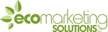 ecomarketingsolutions image